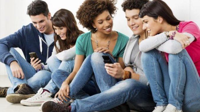 generation ecran