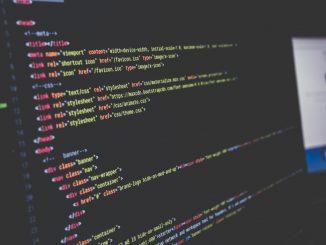 Développeur Open Source, un métier de plus en plus recherché